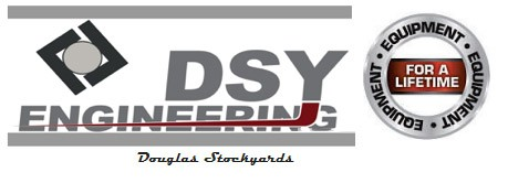 DSY Engineering